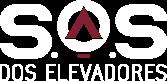 SOS dos Elevadores